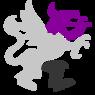 dragonmistress9