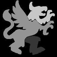 Fawkesequus