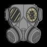 RoboShark909
