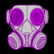 MaskedRuler8