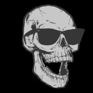 DEATHSTR0K327