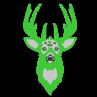 GreenMoblin