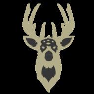 Ogounaurea