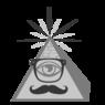 TheChilluminati