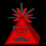 RedSkull5121