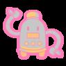 Monkeyking2G