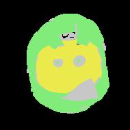 PepsiUltra64