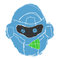 ClassyCorgi