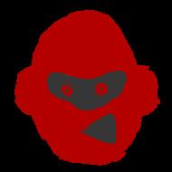 SmolBoidirt2