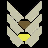 NovocaineAU