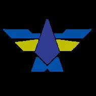 Zodiac1138