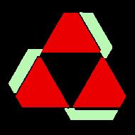 Triadic7