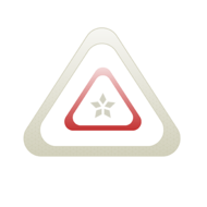 kamagari