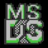 McNuggets34