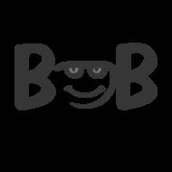 BL4CKvK4YZ3R117