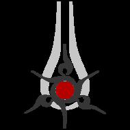 katarus117