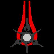 ReyNutria25