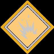 Trusian