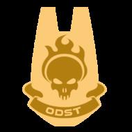 Assassin650Y