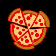 RoboticPizza954