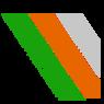 AUSamurai