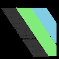 Orioxel