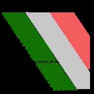 kratosGear91