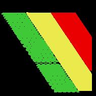 RASTAFARI1968