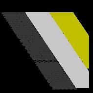 Vakama905