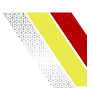 ThorMarteau