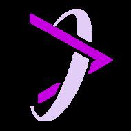 J0ZZ11