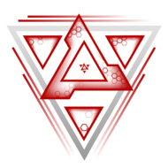 Ap02NIX