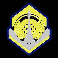 b2blackhawk