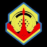 ShiniHolum