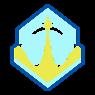 SpacePelican