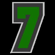 VeganPuncher13