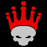 KINGLema