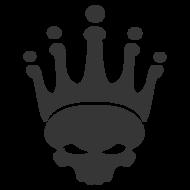 KingFLBoi