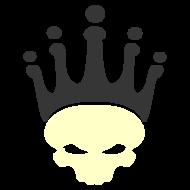 Lyecon