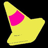 TacoSalvaje117