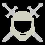 AnonymouSpartan