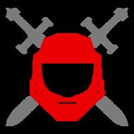 IronCladam