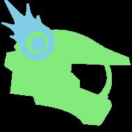 OgreRoquette525
