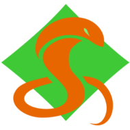 HybridCensus