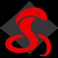 StablerStar5