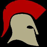 IronClark3312