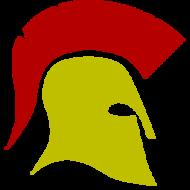 ShinobiSpartan