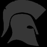 SpartanHaLO2616