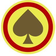Treatzyjr12