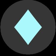 DiamondAnvil